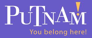 Putnam Museum Logo
