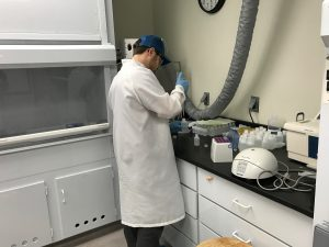 hartsock-tanner-lab-reseach-photo